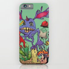 My Typical Dream? iPhone 6s Slim Case