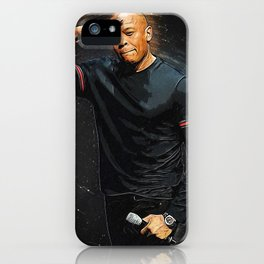 0028c882855 Dre iPhone Cases | Society6