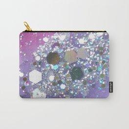 Kawaii Galaxy Carry-All Pouch