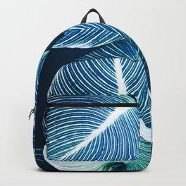 Unbridled Backpack