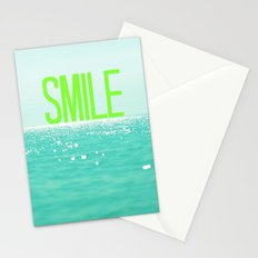 (: Stationery Cards