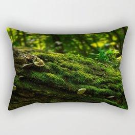 Feel Rectangular Pillow