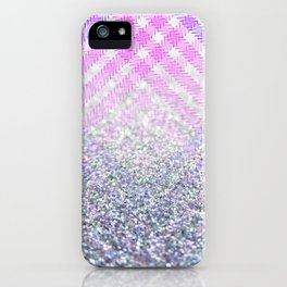 Lucid Dreams iPhone Case