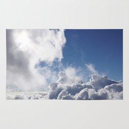 Cloud 9 Rug