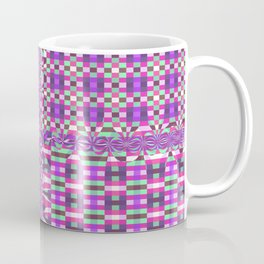 c254-parts-neu II Coffee Mug