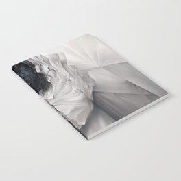 Cloth Architect Notebook