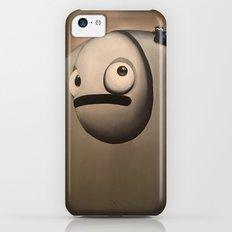 Larry the Robot iPhone 5c Slim Case