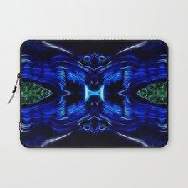 Azurite - Malachite Laptop Sleeve