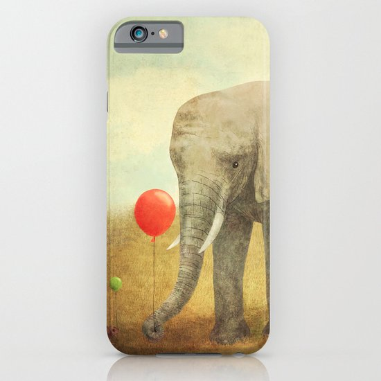 Truce iPhone & iPod Case