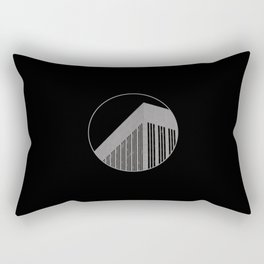Billennium Rectangular Pillow