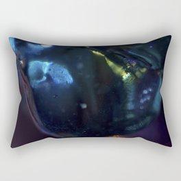 SpaceBeyond Rectangular Pillow