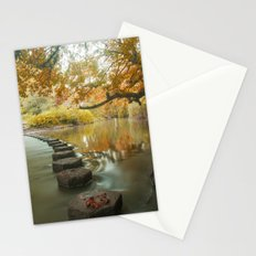 Box Hill Stepping Stones Stationery Cards