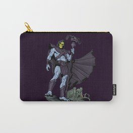 Keldor the Fallen Carry-All Pouch