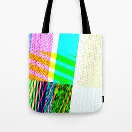 GLITCH_0014_1 Tote Bag