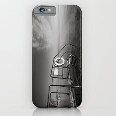 Balaton Slim Case iPhone 6s