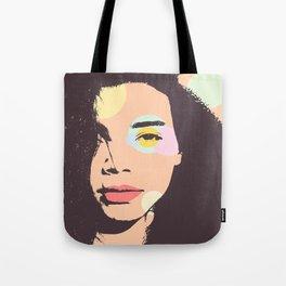 Seduce me Tote Bag