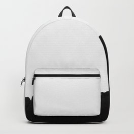 Badlands III Backpack