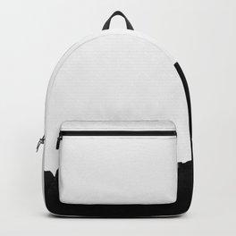 Badlands III Backpack