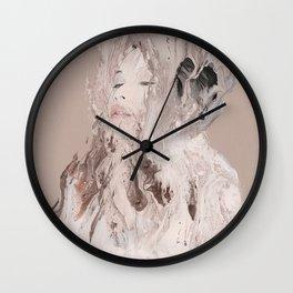 untitled05-2018 Wall Clock
