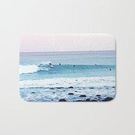 Sea 10 Bath Mat
