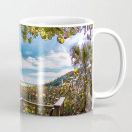 Forsaken Dreams Coffee Mug
