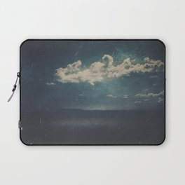 Dark Square Vol. 8 Laptop Sleeve