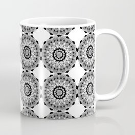 Boho mood_3 Coffee Mug