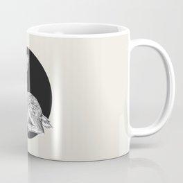 Fawn. Coffee Mug