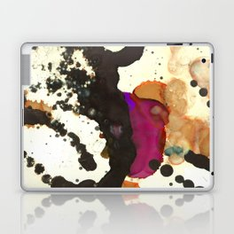 colorful day Laptop & iPad Skin