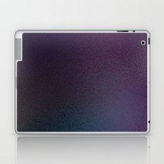 Finding The Galaxy Laptop & iPad Skin