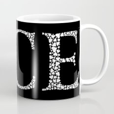 Ace of Spades - Variant Mug