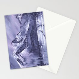 Off The Beaten Track Stationery Cards