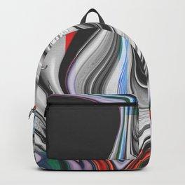 RACK Backpack