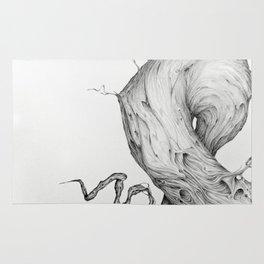 root series: 04 Rug