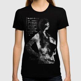 Druids of the Yawning Portal T-shirt