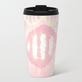 Genetics Travel Mug