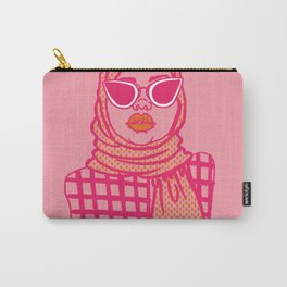 Raai Carry-All Pouch