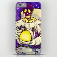 Astronaut iPhone 6s Plus Slim Case