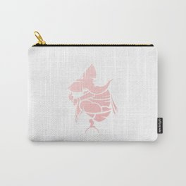 Cosmos Ganesha Carry-All Pouch