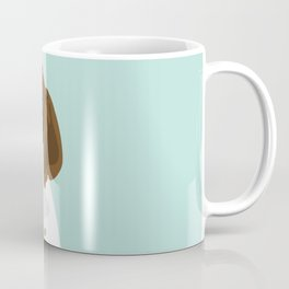 Maisie Coffee Mug