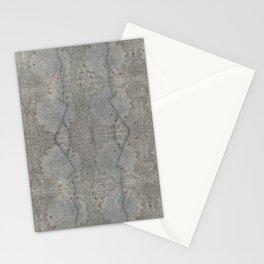 Lisboa 1 Stationery Cards