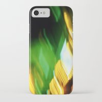 planes iPhone & iPod Cases featuring Planes by Sandra Ireland Images