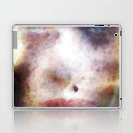 Moth 1 Laptop & iPad Skin