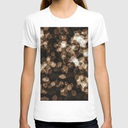 Crystal #02 T-shirt