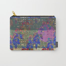 Enchanted nature Carry-All Pouch