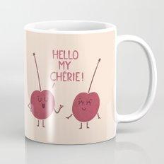 Le Flirt Mug