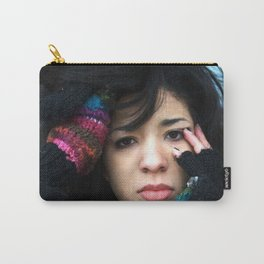 AM Carry-All Pouch