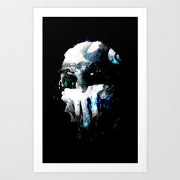 Banditos - Formidable Art Print