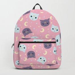 Luna Artemis Backpack