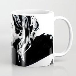 Kurt Coffee Mug